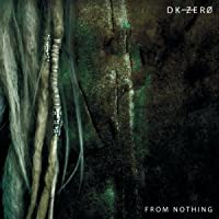 From Nothing [Explicit]