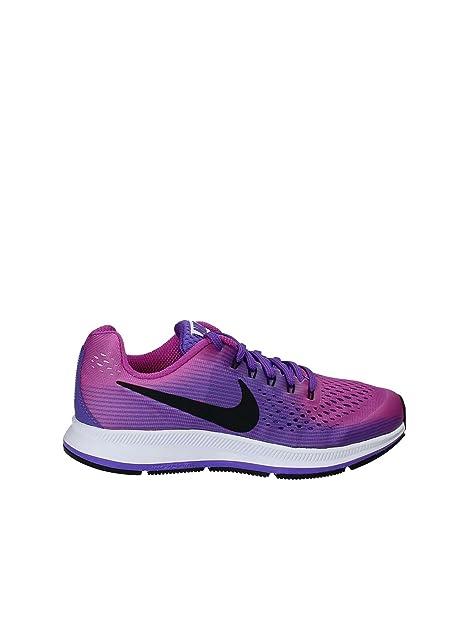 76df0c2fb57d2 Nike Zoom Pegasus 34 GS