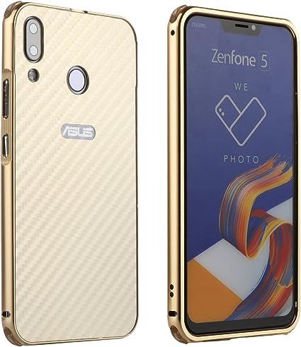 Funda ASUS Zenfone 5Z ZS620KL,Zenfone 5 ZE620KL 6.2