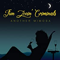 Another Mimosa [Explicit]