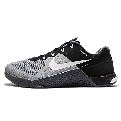 Nike Women's Metcon 2 Ankle-High Fashion Sneaker