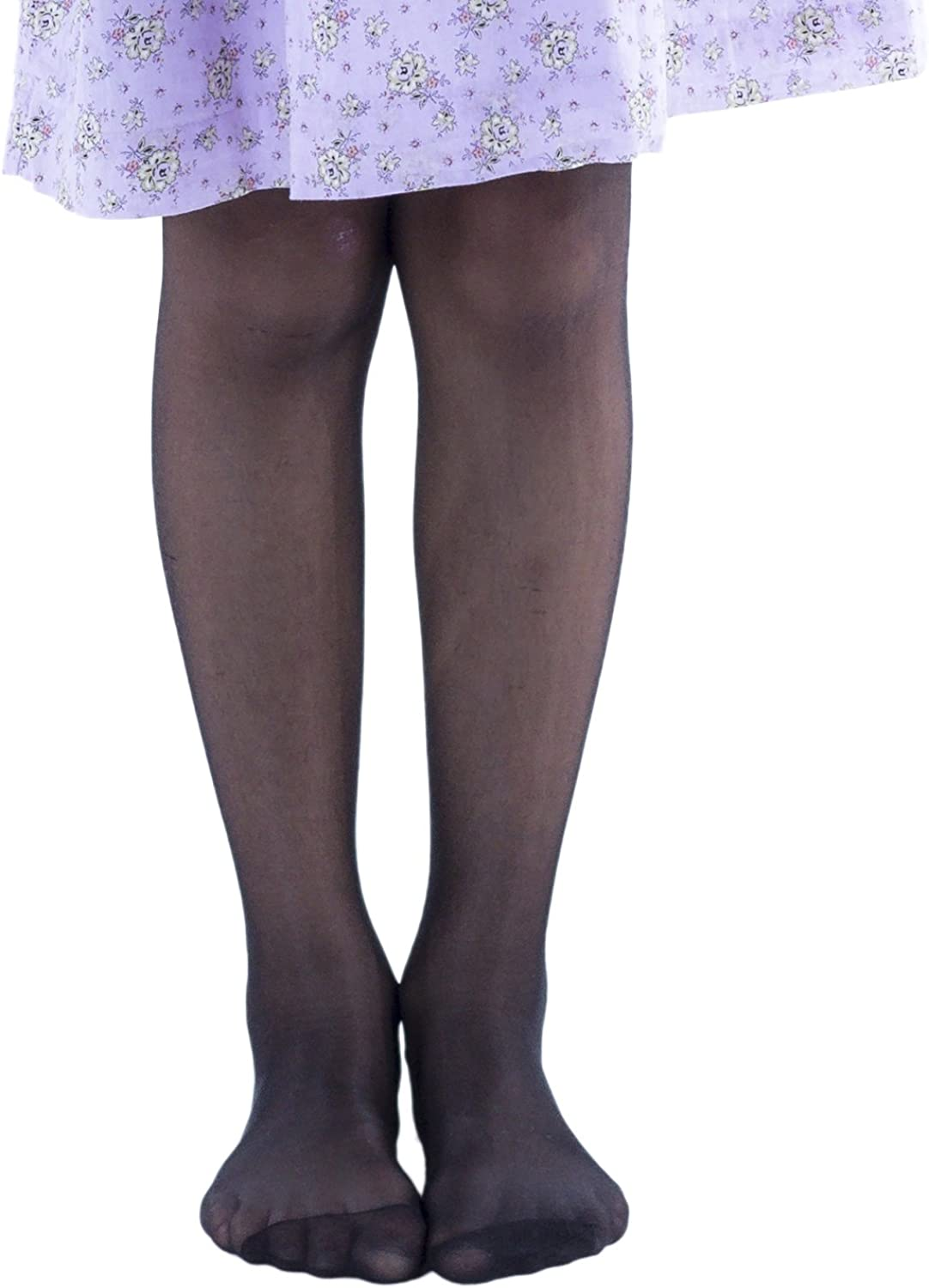 nude in little girl pantyhose News – Page 2 – Italian Tights