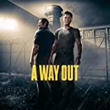 A Way Out - PS4 [Digital Code]