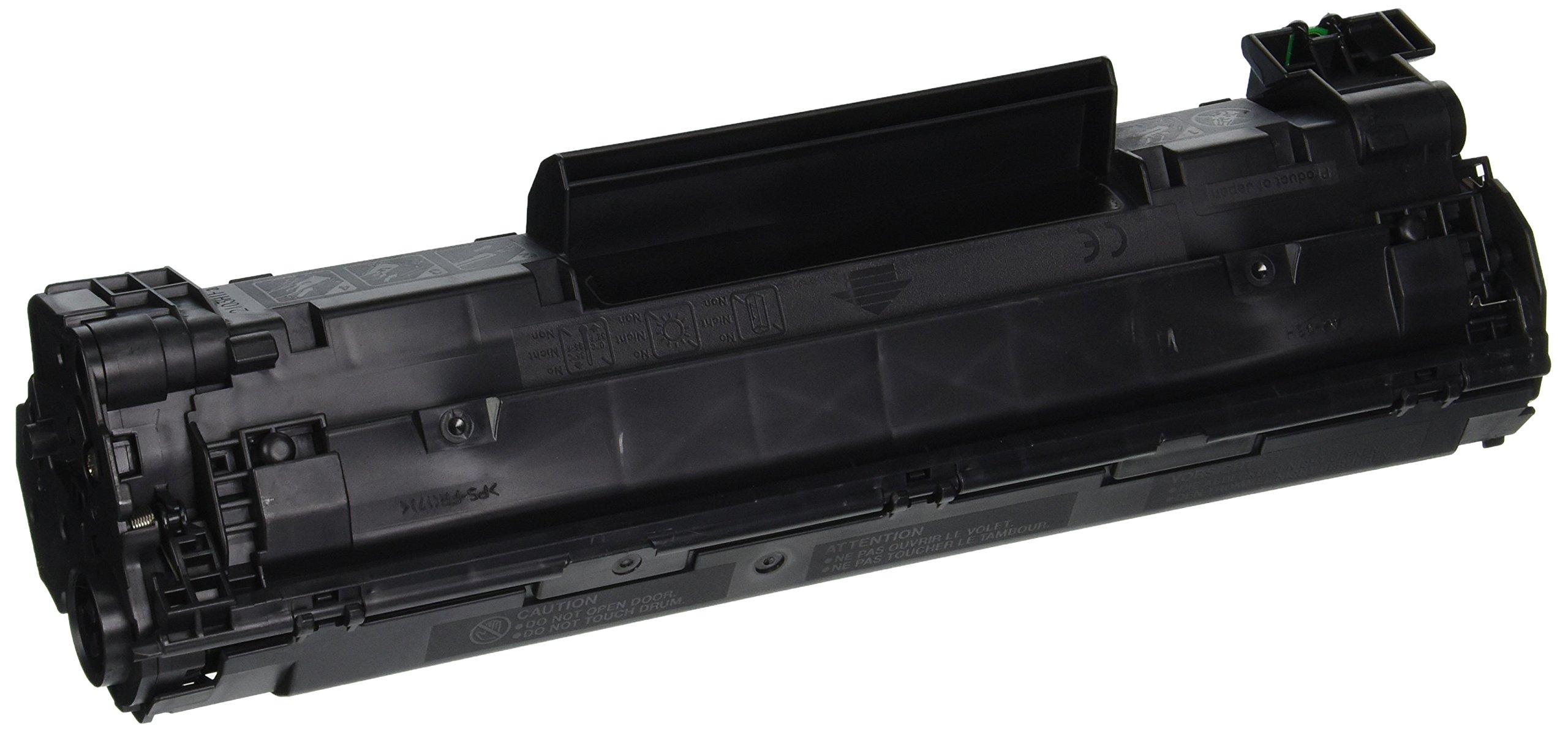 Toner Alternativo ( X1 ) Negro Premium CB435ARPC Hewlett ard