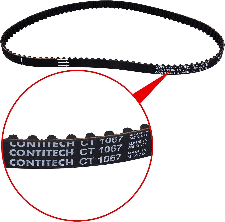 Contitech CT1067/K1/Timing Belt Kit