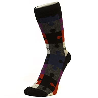 Ladies//Womens short multi coloured toe socks in size 4-7