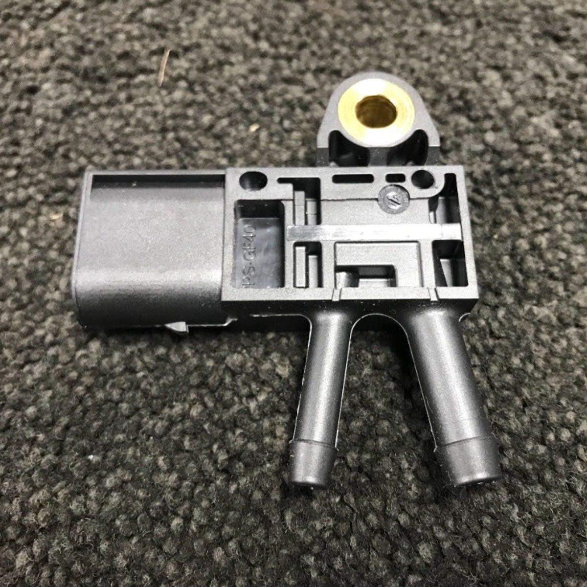Semoic for Various Mercedes DPF Exhaust Pressure Sensor Genuine A0061539528