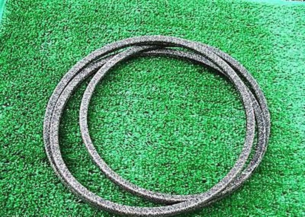 New Craftsman 42 Riding Lawn Mower Deck Belt # 144959 POULAN PP 12012 532144959