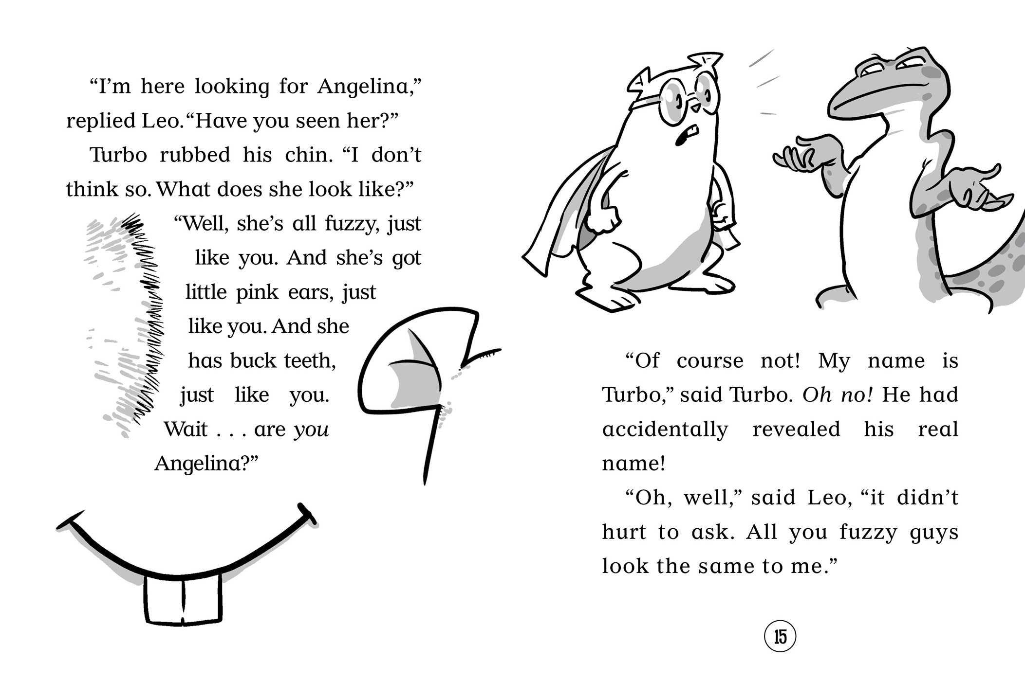 Super Turbo Saves the Day! 1: Amazon.es: Lee Kirby, George OConnor: Libros en idiomas extranjeros