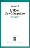 L'Hôtel New Hampshire