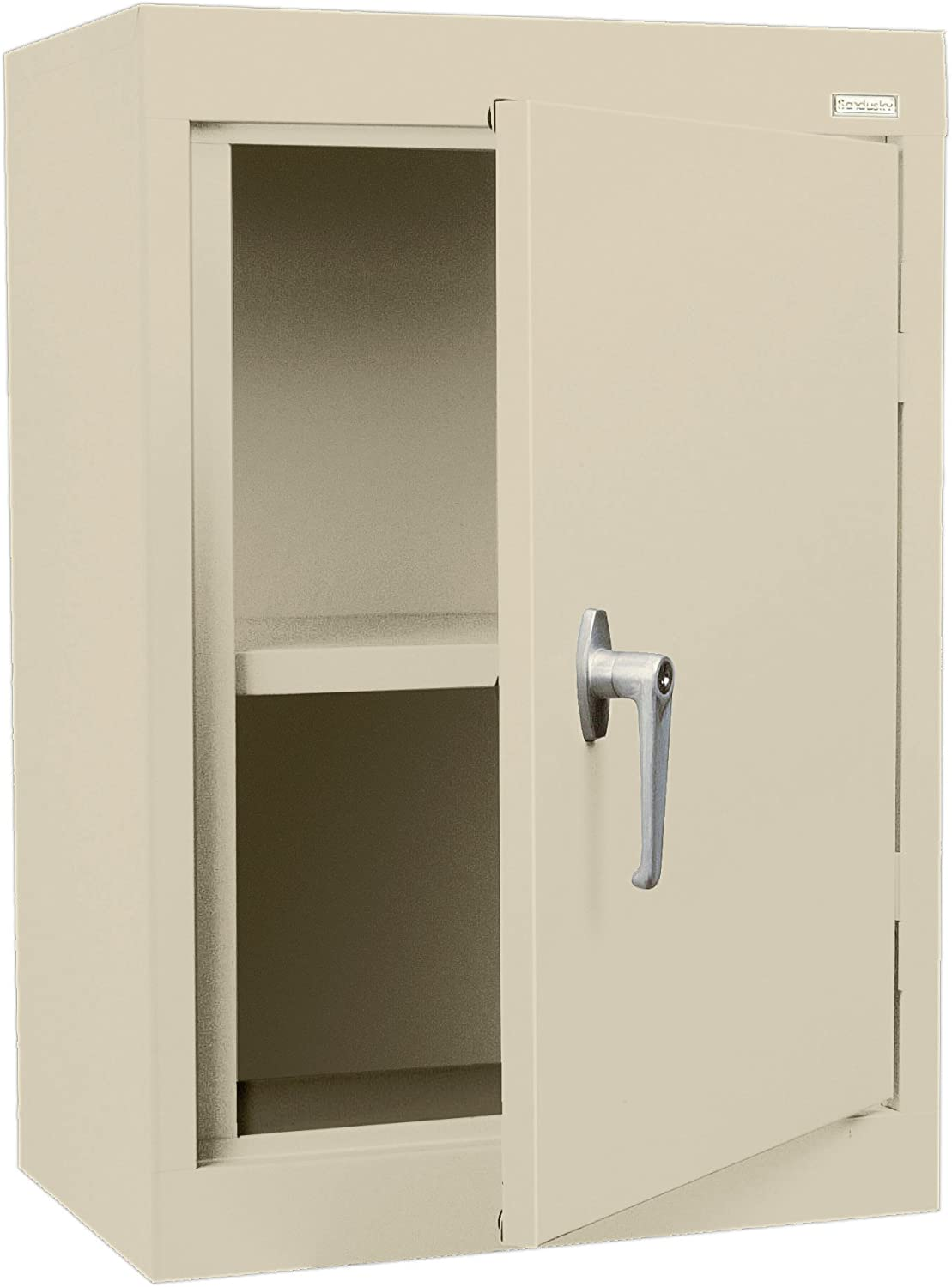 12 inch deep cabinet