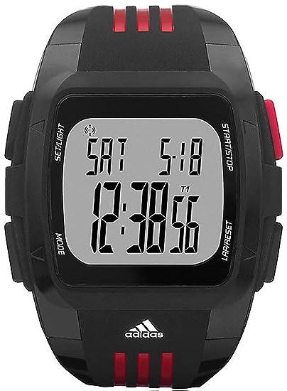 Relojes Hombre adidas Performance ADIDAS DURAMO ADP6035: Adidas: Amazon.es: Relojes