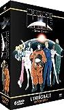 ムーンライトマイル 1&2期 コンプリート DVD-BOX (全26話, 660分) MOONLIGHT MILE ビッグコミックス アニメ [DVD] [Import] [PAL, 再生環境をご確認ください]