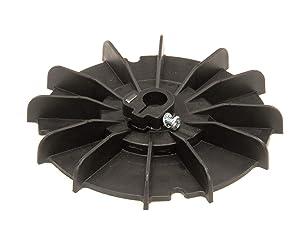 Hobart 00-476738-00019 Bluffton Motor Fan