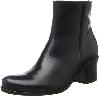 Lilimill Soul, Chelsea Boots Femme