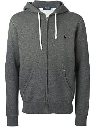 5560dbc6392c54 Image Unavailable. Image not available for. Color: Polo Ralph Lauren Men's  Fleece ...