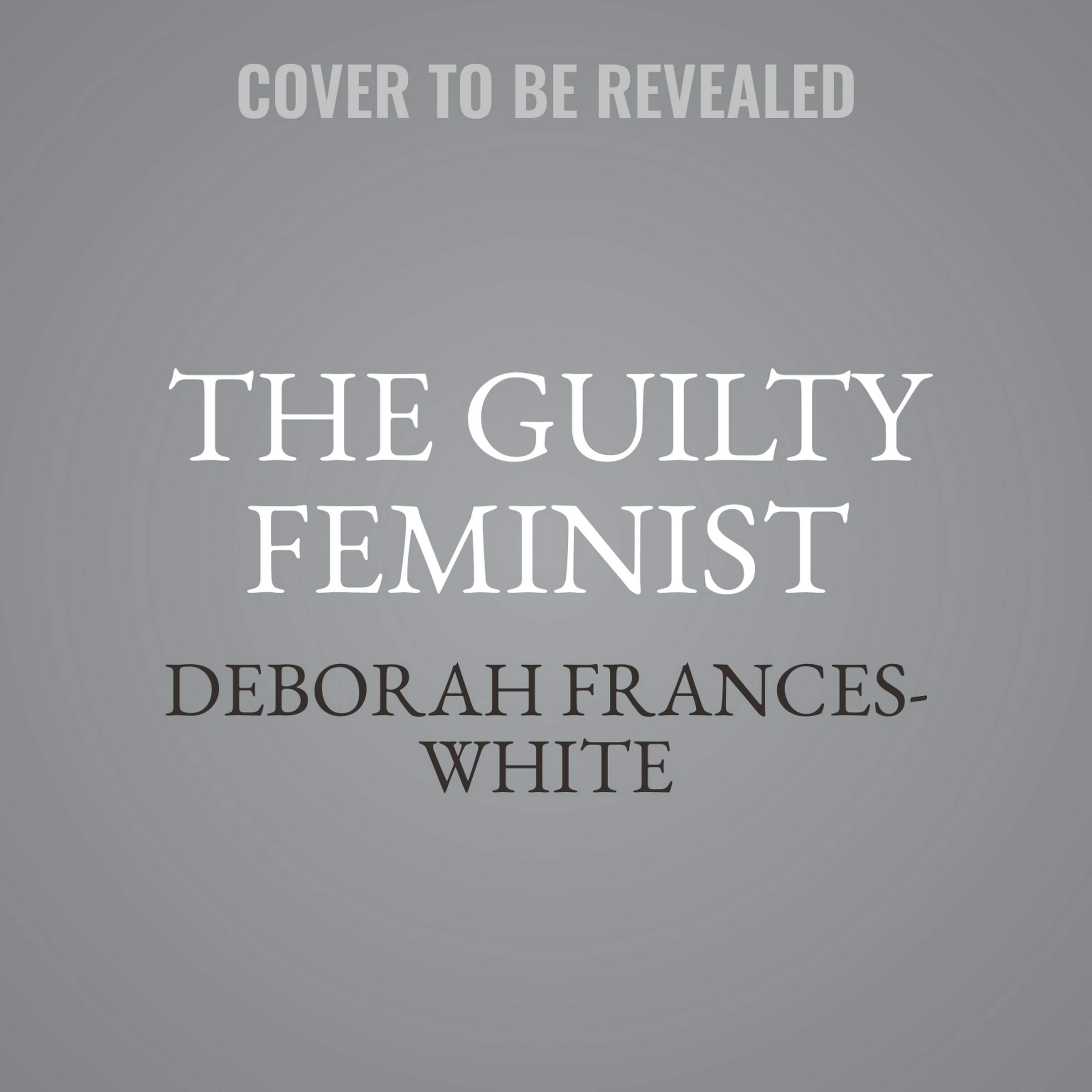 Amazon.com: The Guilty Feminist: You Dont Have to Be ...