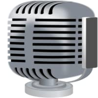 Johnnie's Old Time Radio