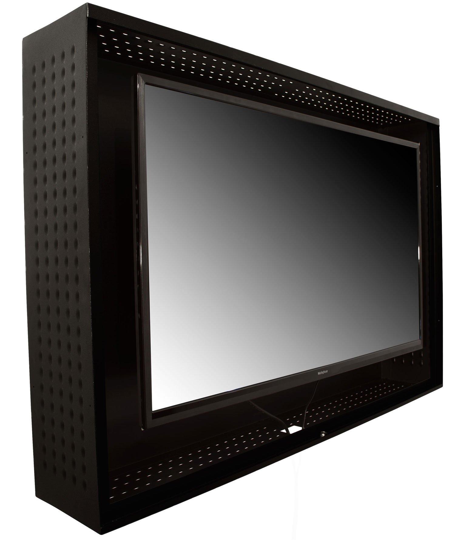 BMS TV Enclosure