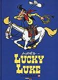 Lucky Luke. L'integrale: 2