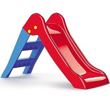 Gut gemocht Unbekannt My 1st Slide Rutsche für Kleinkinder Drinnen oder OJ57