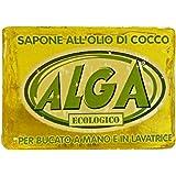ALGA SAPONE BUCATO ECOL.CONC.GEL 1 LT.