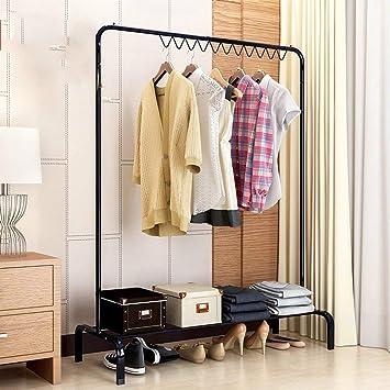375c95c678fc Amazon.com: Desti Flakes Wooden Household Hangers, Wall Hangers ...