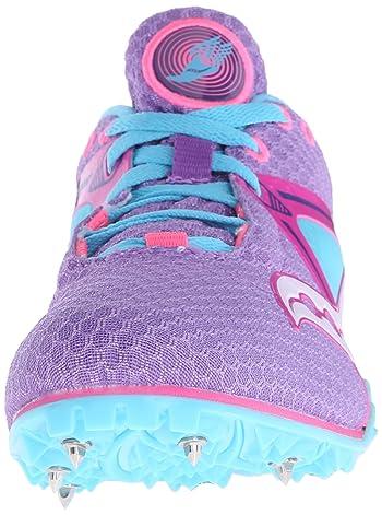 Women's Velocity Track Shoe
