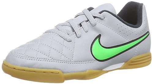 2b06ab5826f96 Nike Jr. Tiempo Rio II