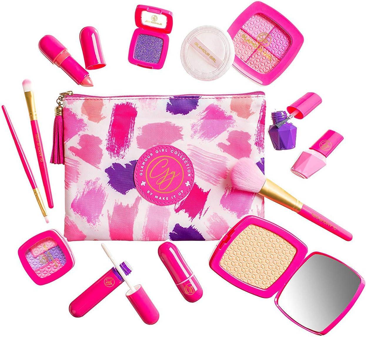 swan-lake-pretend-play-makeup-set-for-kids