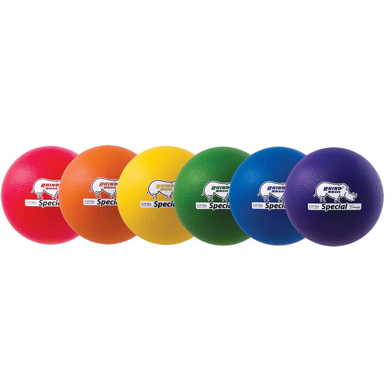 Champion Sports Special Rhino Skin Ball Set by Champion Sports (Image #1)
