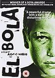 El Bola [DVD] [2000] [Reino Unido]
