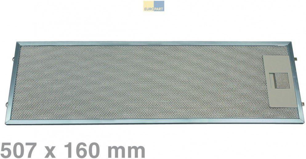 Electrolux 50268370009 Campana accesorios filtro rejilla campanas extractoras): Amazon.es: Grandes electrodomésticos