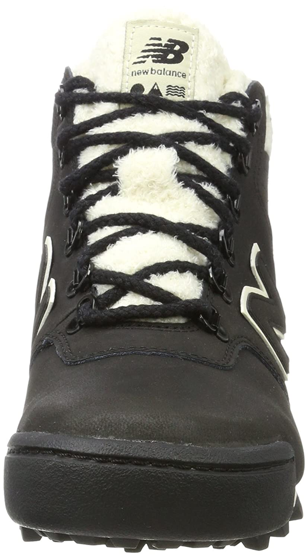 d45121f6ff0f New Balance Women s s 701 Boots  Amazon.co.uk  Shoes   Bags