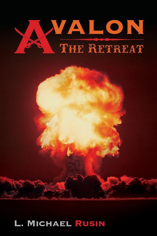 Download Avalon: The Retreat (The Avalon Series) PDF