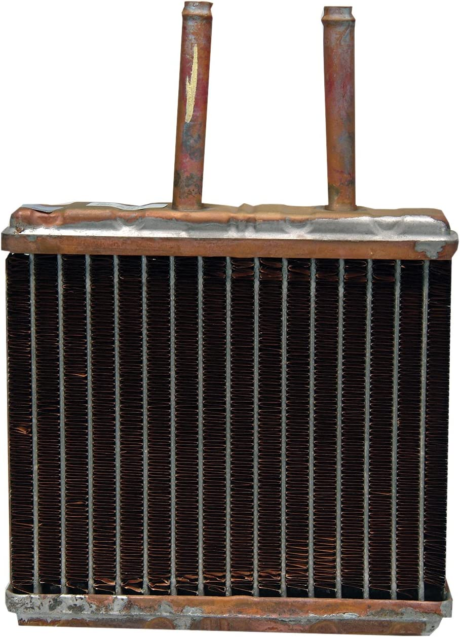 APDI 9010294 HVAC Heater Core