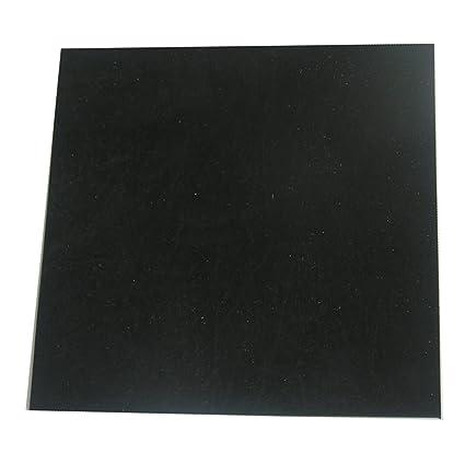 Amazon.com: LASCO 02-1048E Rubber Sheet, 6-Inches X 6-Inches and 1 ...