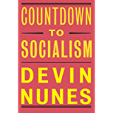 Countdown to Socialism