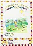 Iniciación a la lectura II (Nuevo Pecosete y Pecoseta) - 9788484330318