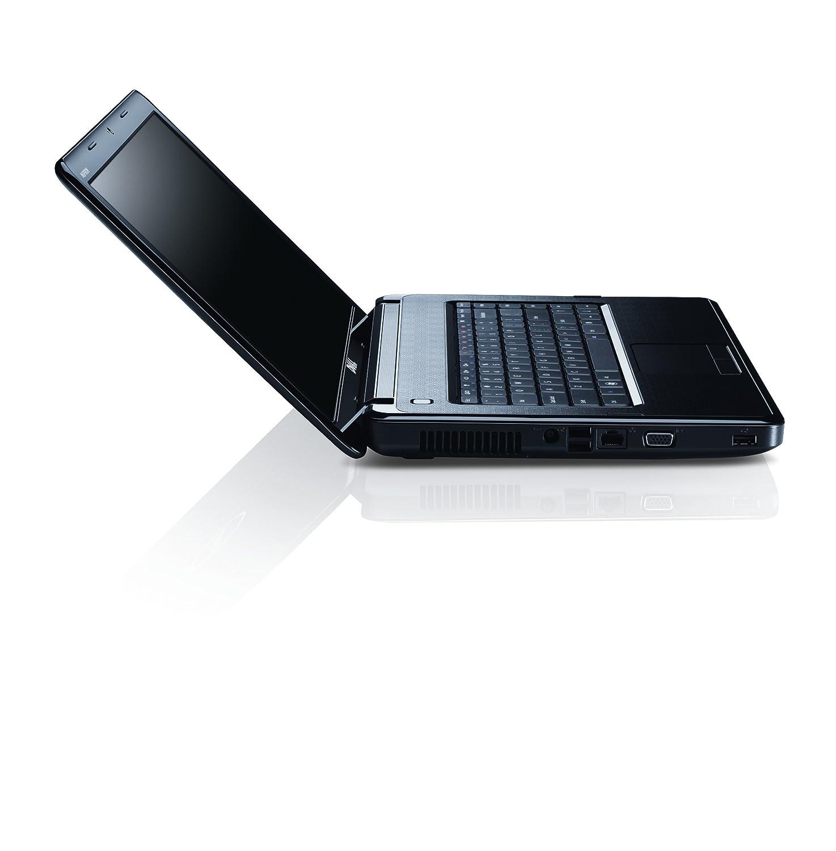 Dell Inspiron M5030 15 6 inch Laptop (AMD Athlon II X2 P340 2 20GHz, 3Gb,  320Gb, DVD+/-RW, WLAN, Webcam, Win 7 Home Premium 64-bit)