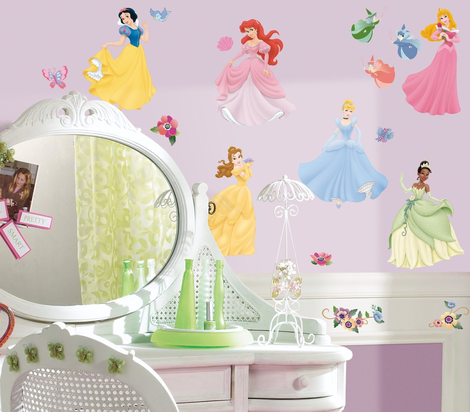 100 princess sofia wall stickers sofia the first poster princess sofia wall stickers amazon com disney princess peel stick wall decal home kitchen