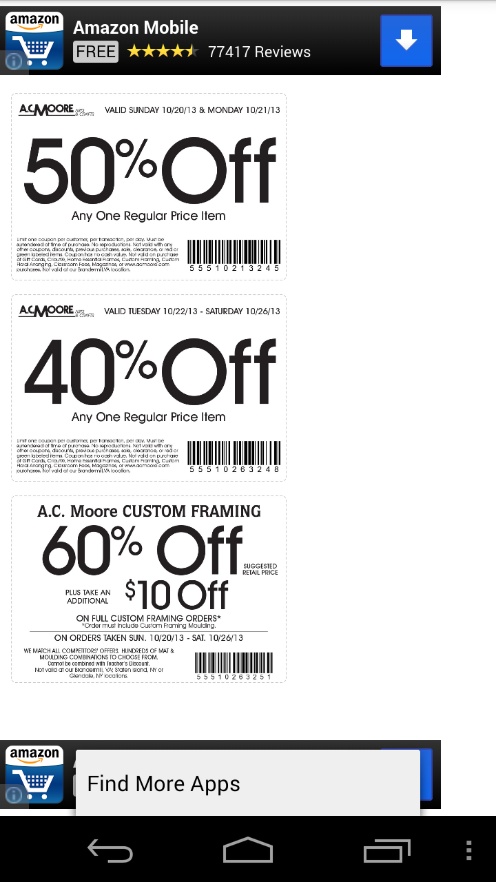 Na brasa coupon codes