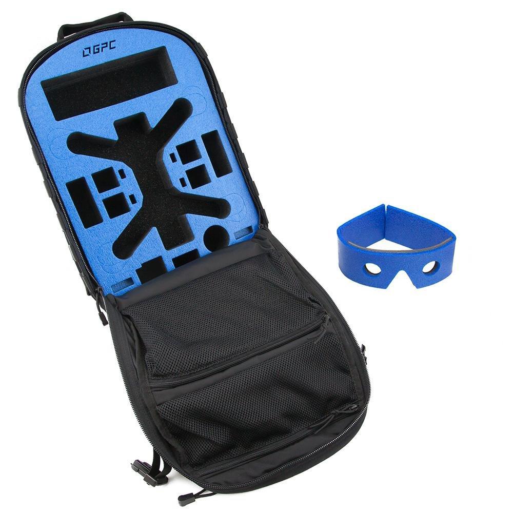 Lumenier QAV250-BKPK FPV Backpack by Lumenier (Image #4)