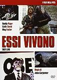 Essi Vivono (Special Edition) (Dvd+Booklet)