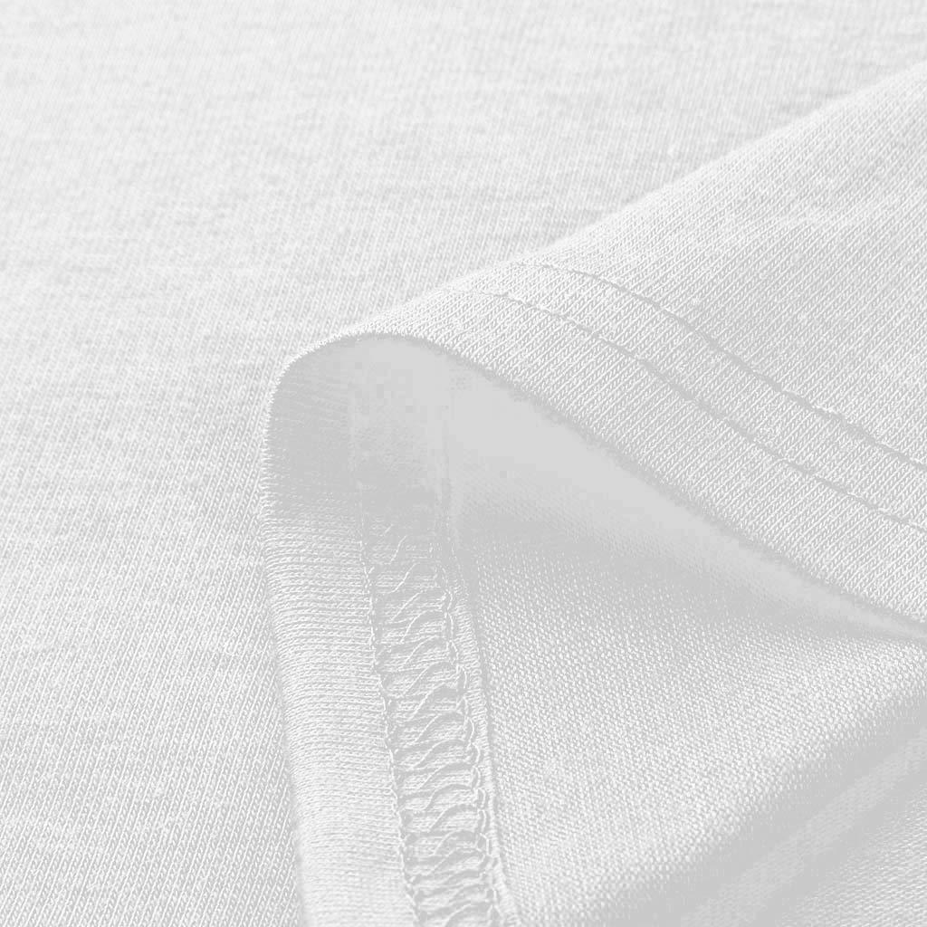Mr.Macy Men Fitness Flag Print Sleeveless Bodybuilding Tight-Drying Vest Tops Blouses