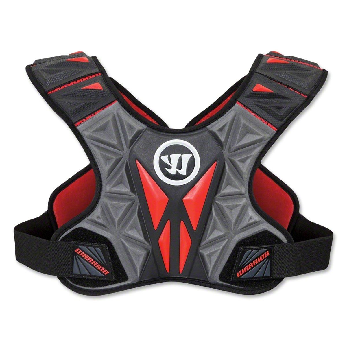 Warrior Regulator Hitlyte Youth Shoulder Pad