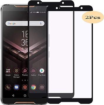 XunEda ASUS ROG Phone 6.0
