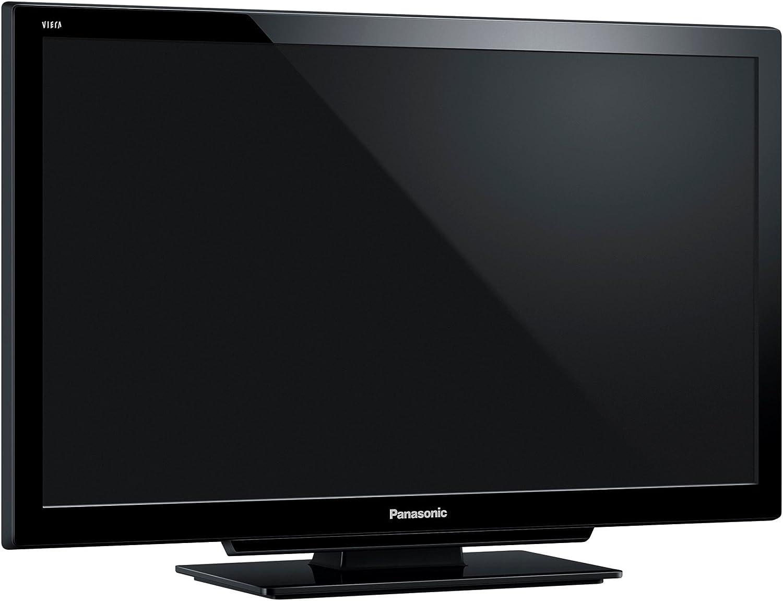 Panasonic Viera TX L32C4E - Televisor LCD (80 cm, 32