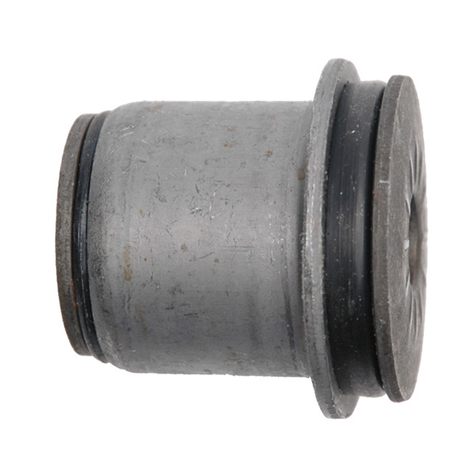 ACDelco 45G11074 Professional Front Upper Suspension Control Arm Bushing