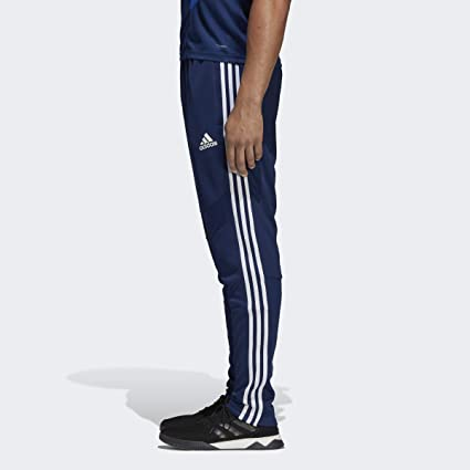 adidas Tiro19 Training Pants Pantalón, Hombre: Amazon.es: Deportes ...